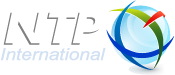 NTP INTERNATIONAL